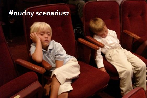 boring movie