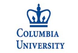 columbia nowe logo