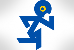 hejty na nowe logo umk