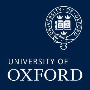 logo oxford nowe