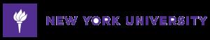 new york nowe logo
