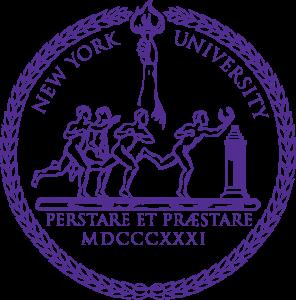 new york stare logo