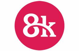 8k Blog